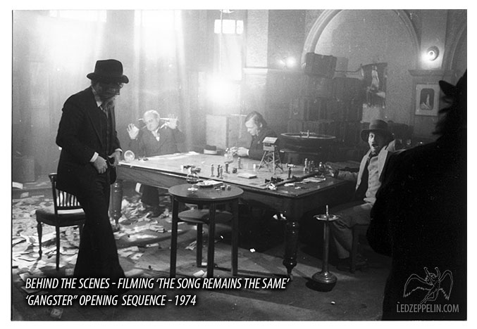 1974-opening-sequence-behind-the-scenes99f.jpg