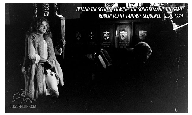 1974-opening-sequence-behind-the-scenesrp4.jpg
