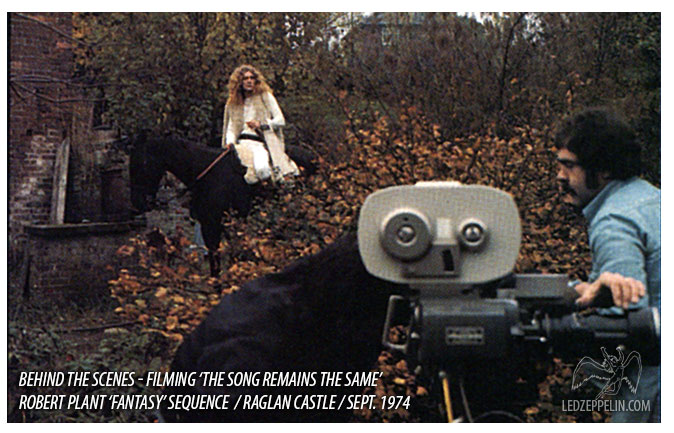 1974-opening-sequence-behind-the-scenesrprp2d.jpg