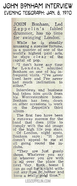70-1-8-john-bonham-interview-et1.jpg