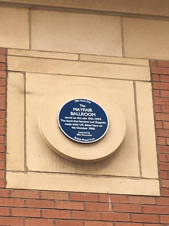 newcastle_mayfair-plaque.jpg