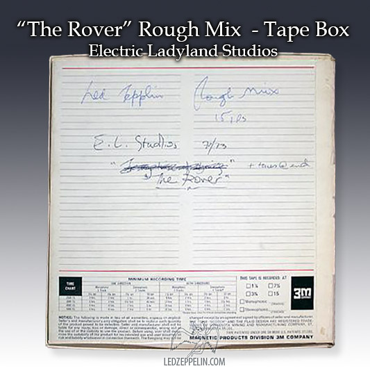 therover_rough-mix-tape-box.jpg