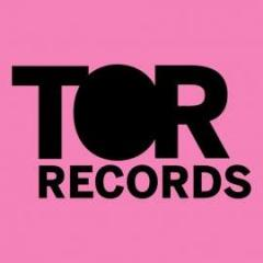 thoseoldrecords