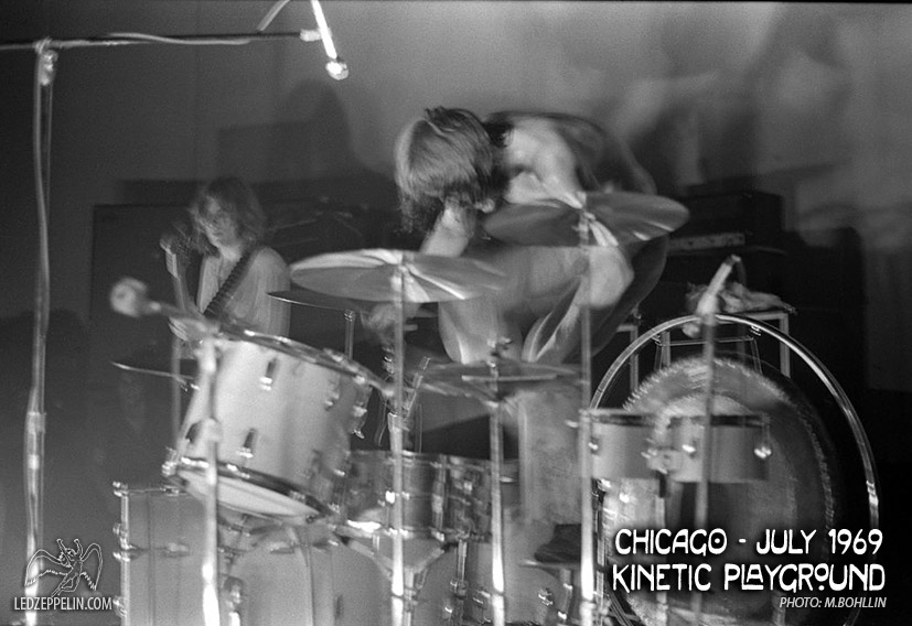 1969-07-1x---chicago-kinetic----7.jpg
