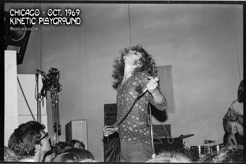1969-10-1x---chicago-kinetic----11.jpg