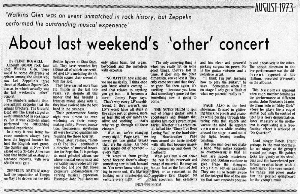 1973-08-ny-jp-journal.jpg