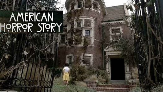 american-horror-story-season-1-review.jpg