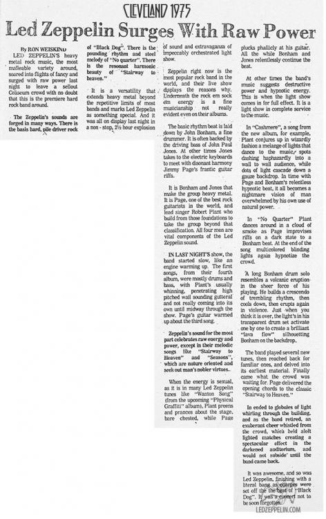 1975-01-cleveland-review-journal.jpg