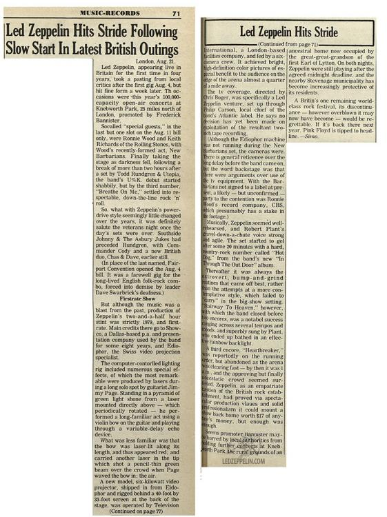 1979-08-11---knebworth-review---variety.jpg
