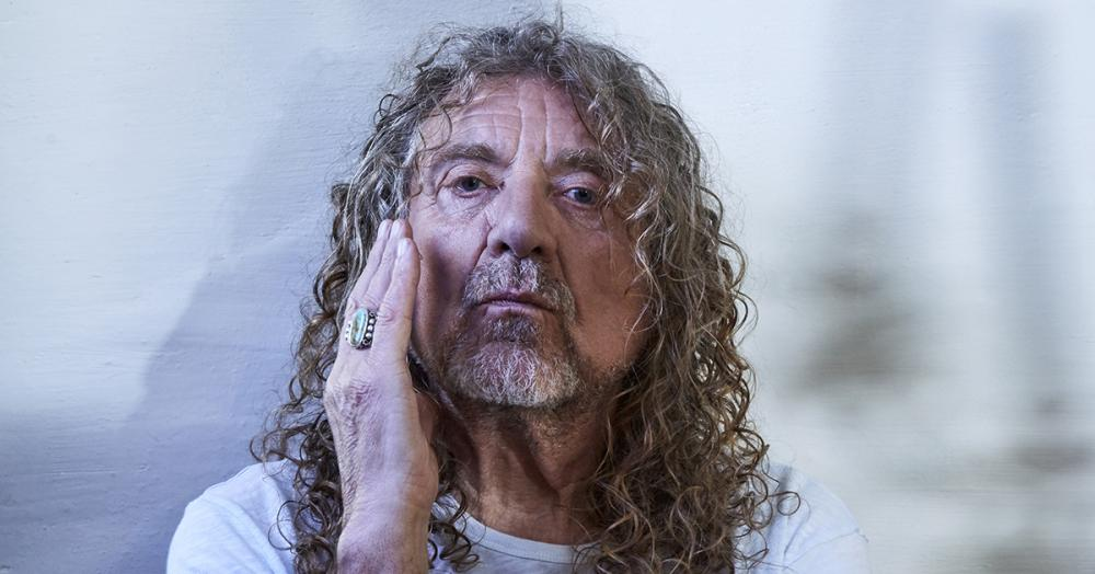 robert-plant-2017-mads-perch-1200x628.jpg