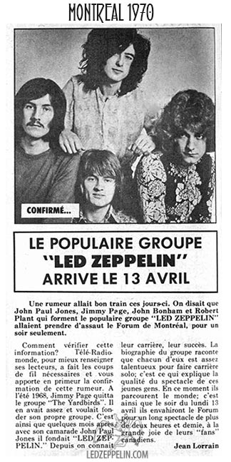 1970-03-montreal-confirmed-press.jpg
