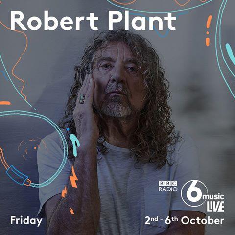 rp-bbc.jpg