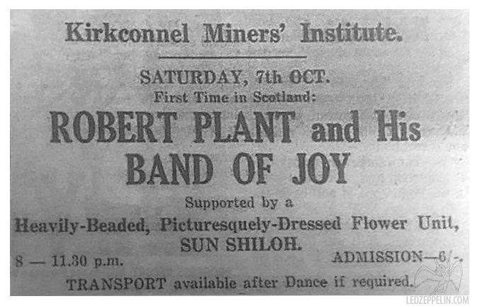 1967-10-7-band-of-joy-scotland.jpg