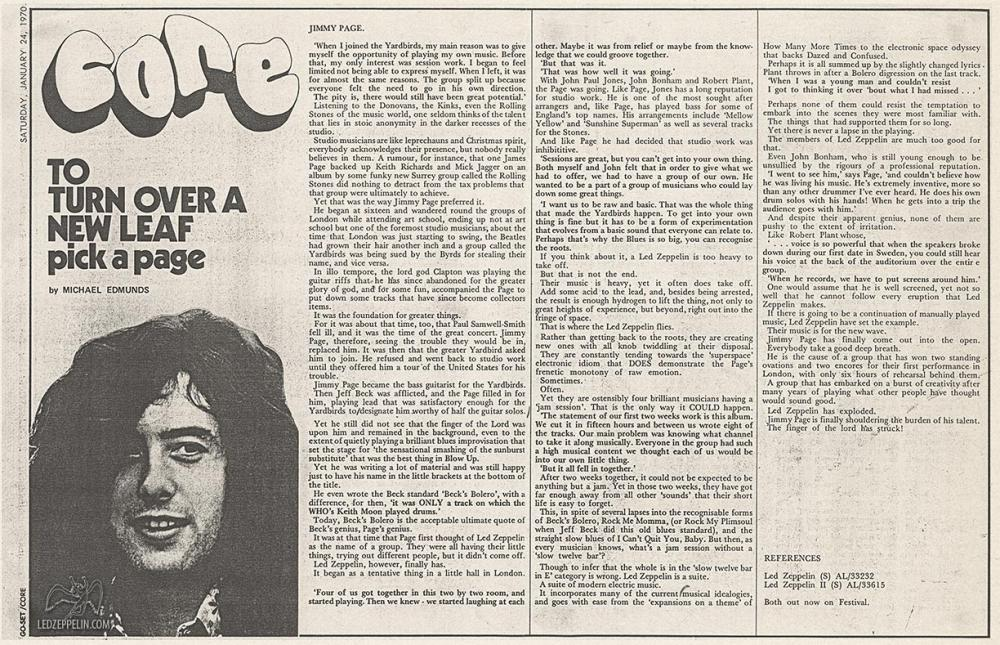 1970-01-24-jp-interview-goset-australia.jpg