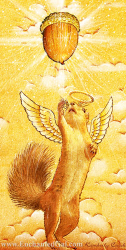 Angel_Squirrel_Ascension-Kimberly_Crick.jpg