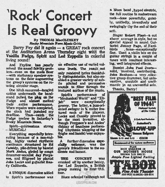 1968-12-26-b---denver-review---lzcom.jpg