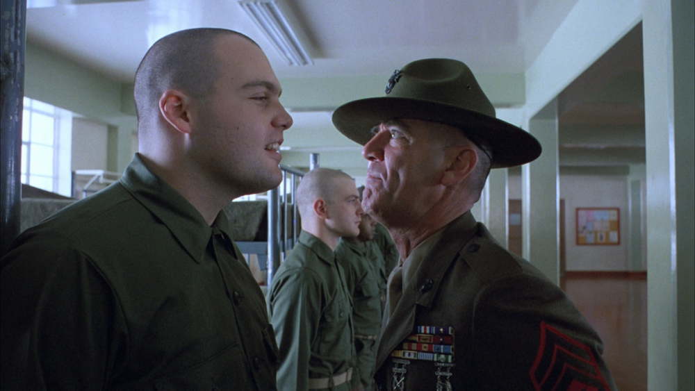 FULL METAL JACKET.png
