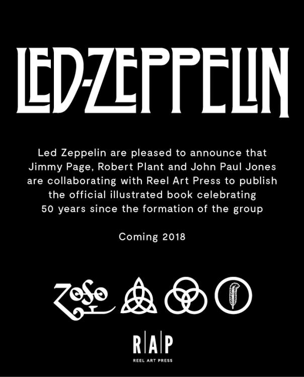 LED ZEP ANNOUNCEMENT-final.jpg