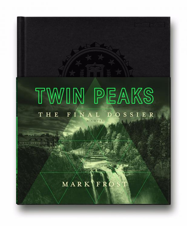 twin-peaks-the-final-dossier.jpg