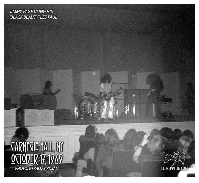 1969-10-17-carnegie-hall--03.jpg