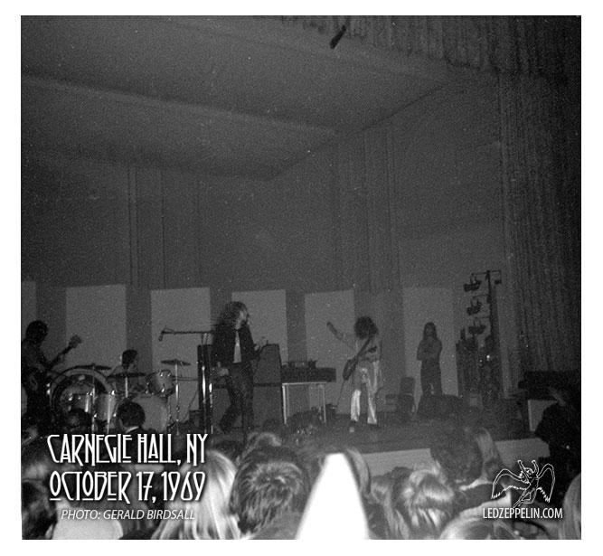 1969-10-17-carnegie-hall--06.jpg