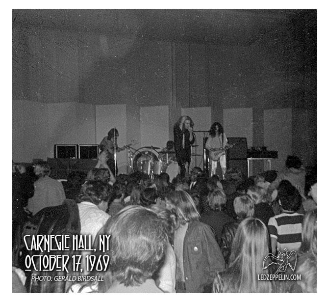 1969-10-17-carnegie-hall--08.jpg