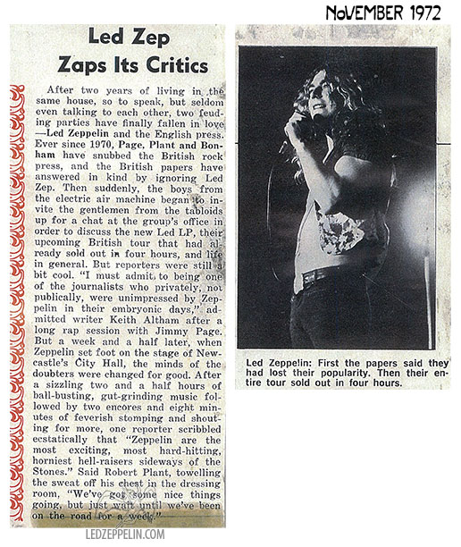 1972-newcastle-zep-zaps-critics.jpg