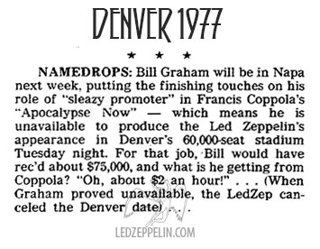 1977-denver-date-cancelled.jpg