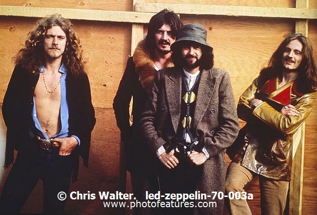 led-zeppelin-70-003a.jpg