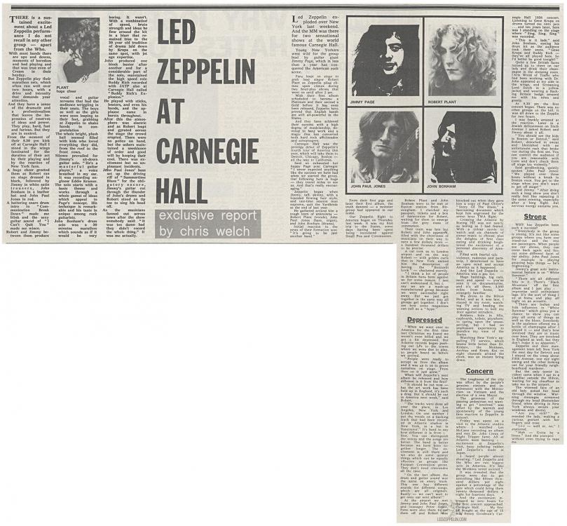 1969-10-25--Carnegie-Hall-review---c-welch---mmaker.jpg