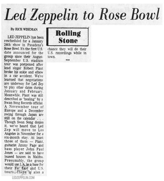 1975-09-lz-to-rose-bowl.jpg