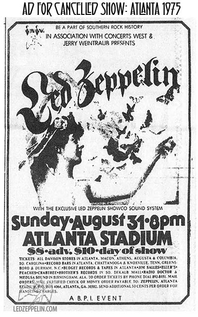 1975-atlanta-ad-2-cancelled-show.jpg