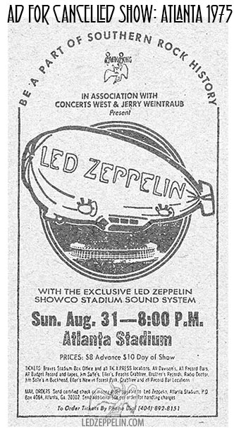 1975-atlanta-ad-cancelled-show.jpg