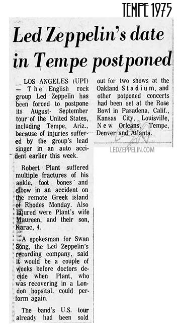1975-tempe-cancelled.jpg