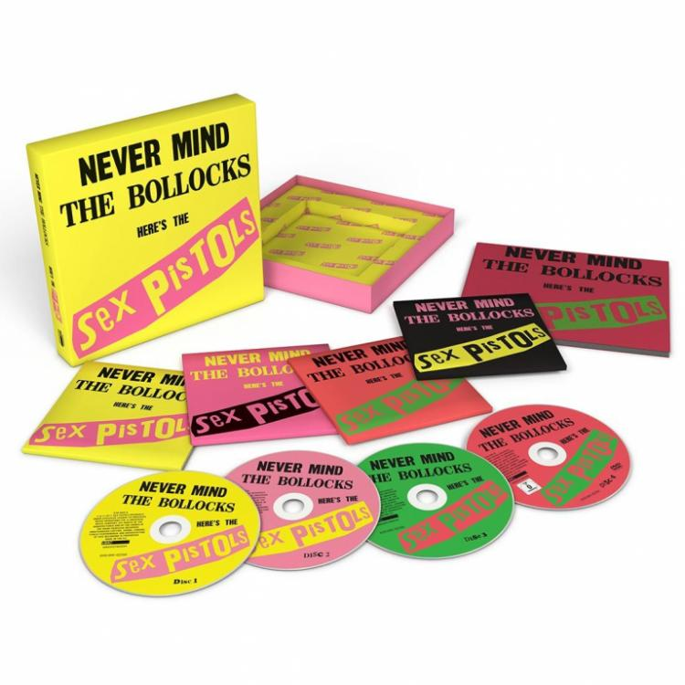 2109-show-sex_pistols-never_mind_the_bollocks.thumb.jpg.49e0e6525db48ecf198ffa89da0a3626.jpg