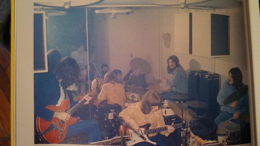 Zep backstage 1.jpg