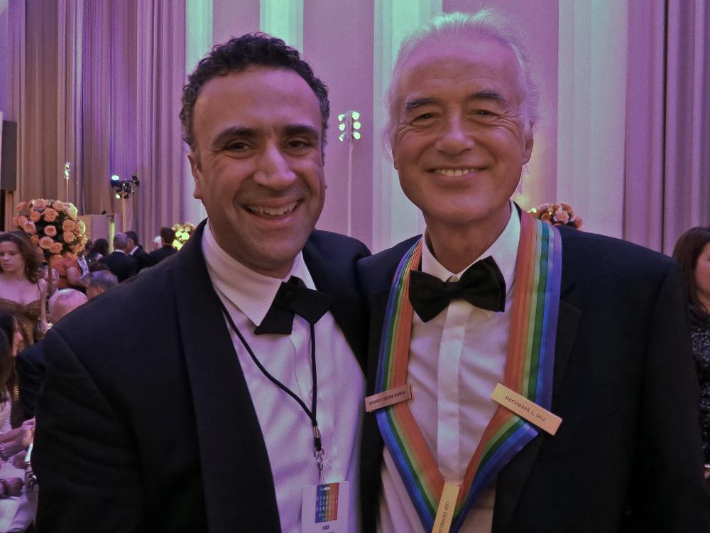 Jimmy Page and Me at KC Honors.jpg