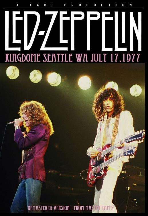 led-zeppelin-dvd-two-discs-kingdom-seattle-41.thumb.jpg.667371d154cd02bb511b3d7eb16973d1.jpg