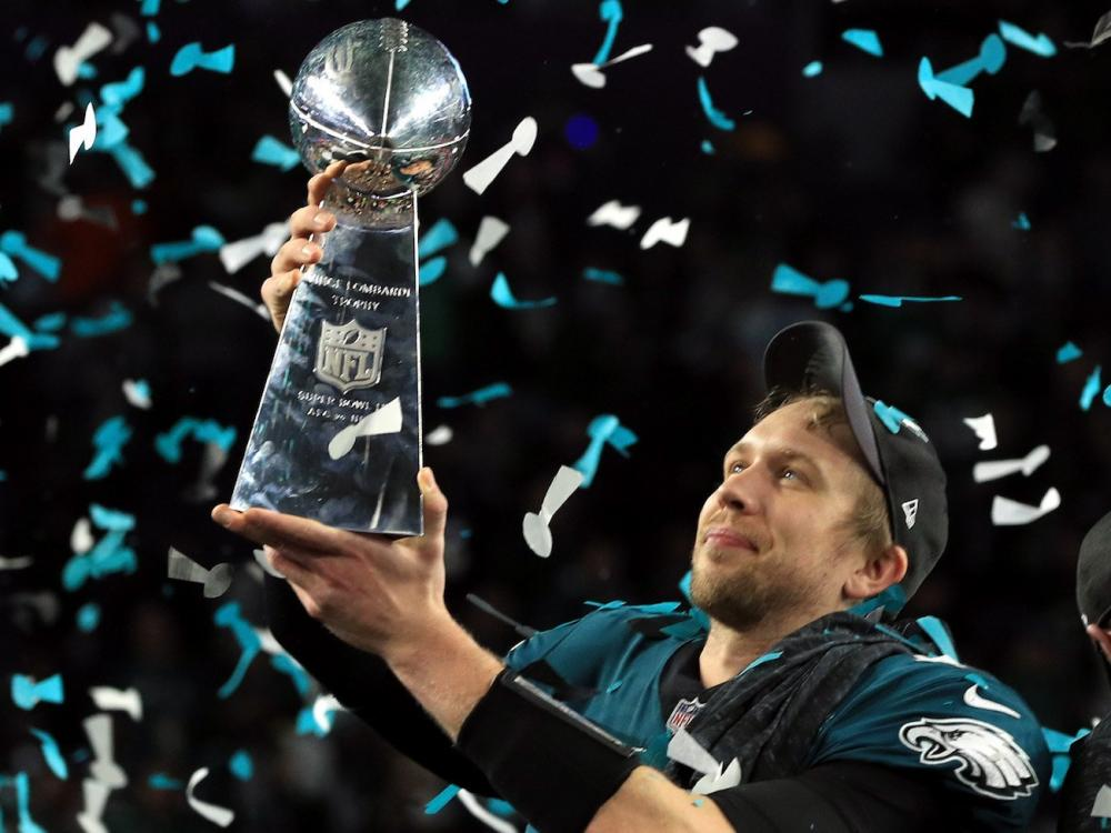 nick-foles-superbowl-philadelphia-eagles.jpg