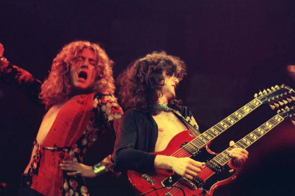 robert_plant-jimmy_page.jpg