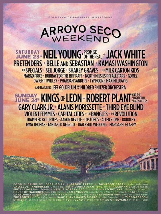 Arroyo+Seco+Weekend+2018+Poster.jpg