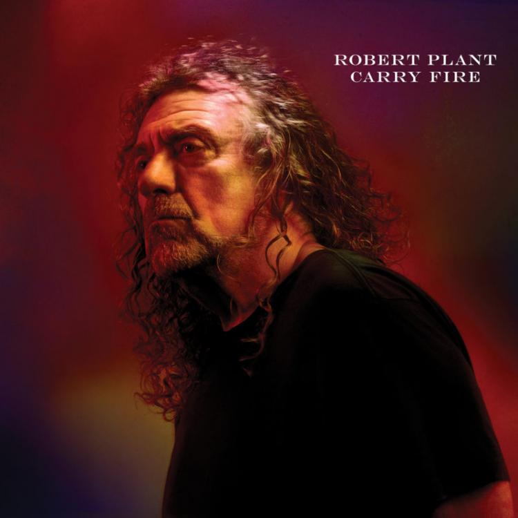 Robert_Plant_Carry_Fire-.jpg