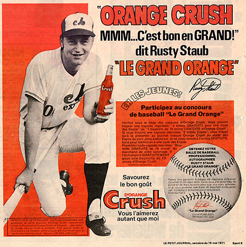 rusty_staub_le_grand_orange.jpg.02bc5bbc2d70c9055ceeecb834542872.jpg