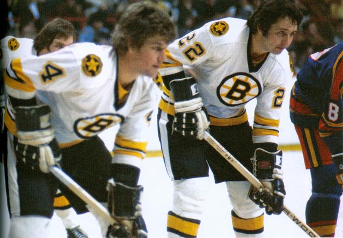 1975-Playing Defense With Brad Park.jpg