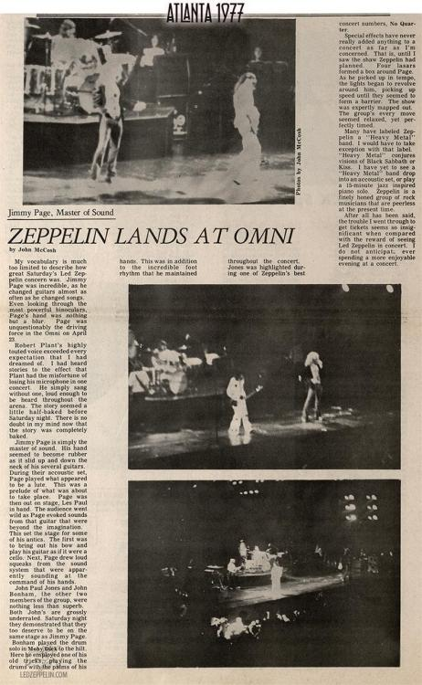 1977-04---atlanta-review---lzcom.jpg