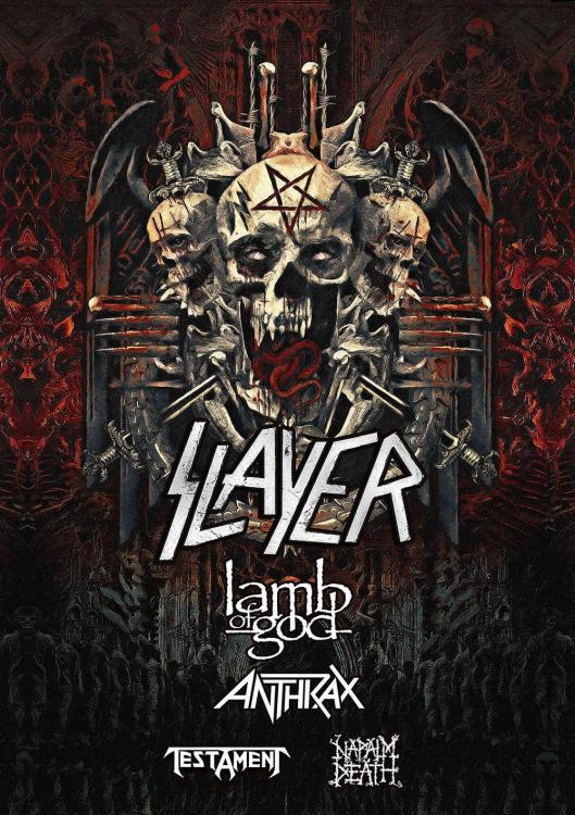 Slayer_LoG_Anthrax_Testament_NapalmDeath.jpg