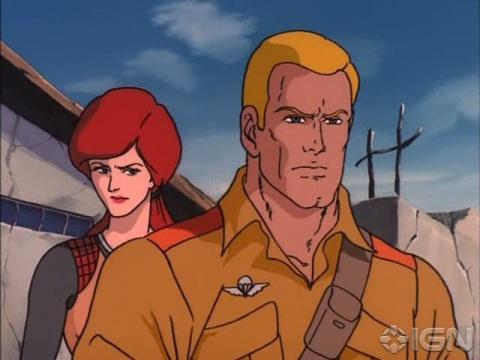 gi-joe-a-real-american-hero-season-20-20100422053644015-000.jpg