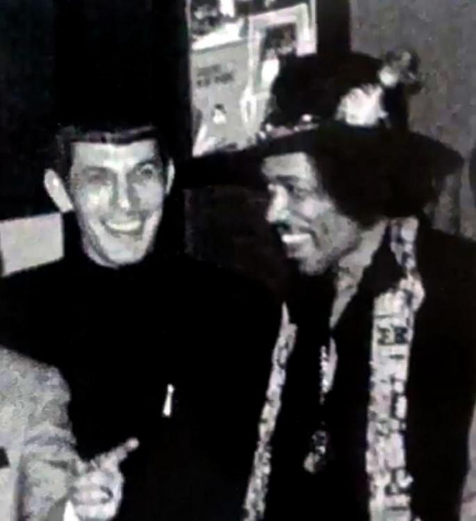 Jimi and spock.jpg
