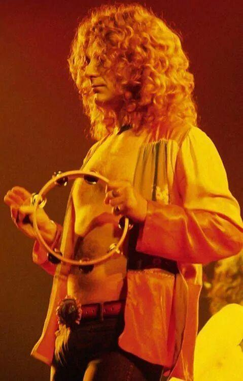 robert plant unknown tamborine.jpg