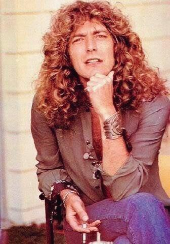 robert plant hit parader mag 1983 cover from 1976 pic interview.jpg